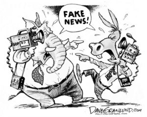 both-fake-news