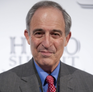 Lanny Davis-Clinton Advisor involved in Hillary Clinton Private email server and FBI Cover-up