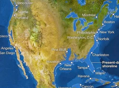 north-america--sea-level-rise-map-small