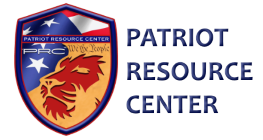 "PatriotResourceCenter.com goes ""Beyond the Headlines"" to bring you an in-depth look at the issues of our day with conservative and constitutional context."