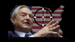 FOCUS: George Soros; Enemy Of The State (part 1)